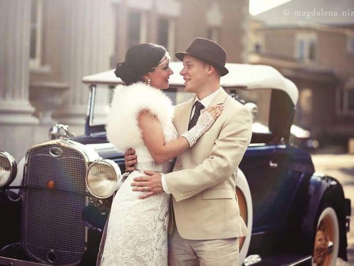 Tmx 1431101277966 Sarahwilson Bedford wedding dress