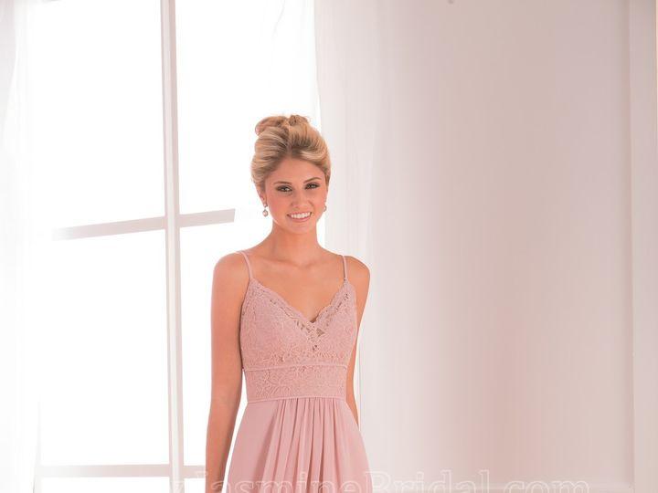 Tmx 1439408927660 B173018 F Bedford wedding dress