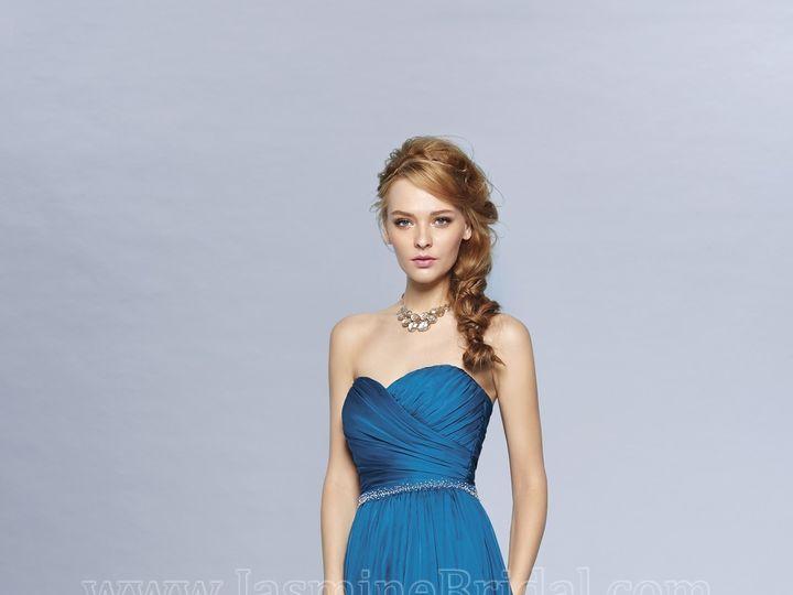Tmx 1439408934469 L164021 F Bedford wedding dress