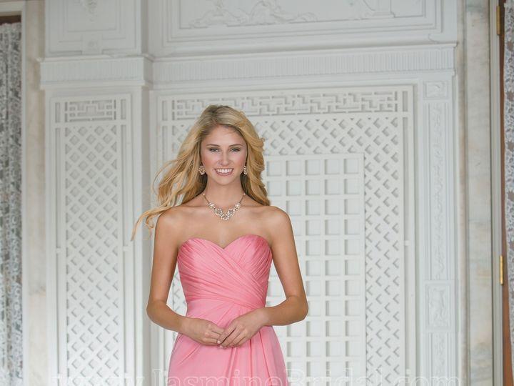 Tmx 1439408940319 L174004 F Bedford wedding dress