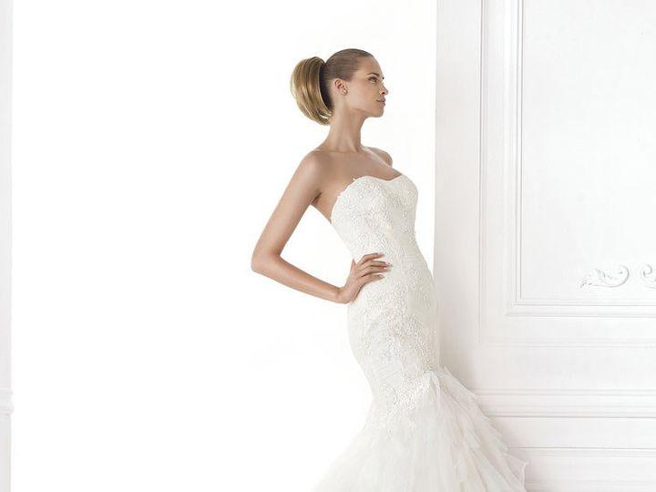 Tmx 1439491875399 Maitzab Bedford wedding dress