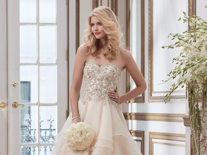 Tmx 1439492825671 18702208738790 Bedford wedding dress