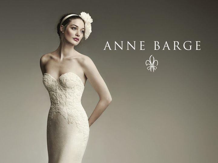 Tmx 1466018263548 Avallon Ad Pictures Bedford wedding dress