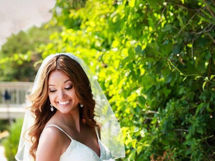 Tmx 1470252628540 11011468101535051805015541501012058670956563o Bedford wedding dress
