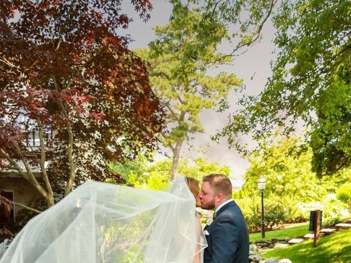 Tmx 1470252628695 11013313101535051802065541699081568629639997o Bedford wedding dress
