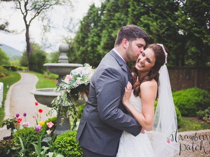 Tmx 1470252658476 113127967695332964974523601591933094089311o Bedford wedding dress