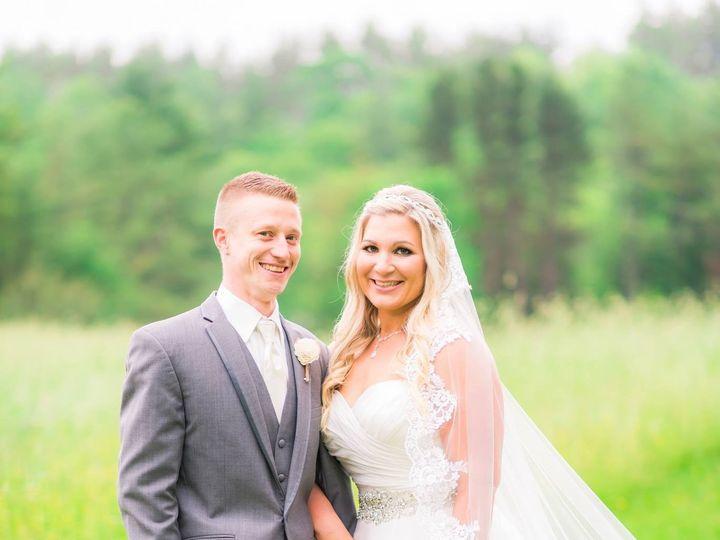 Tmx 1470252698268 1342240110877581212856125371897293127223042o Bedford wedding dress