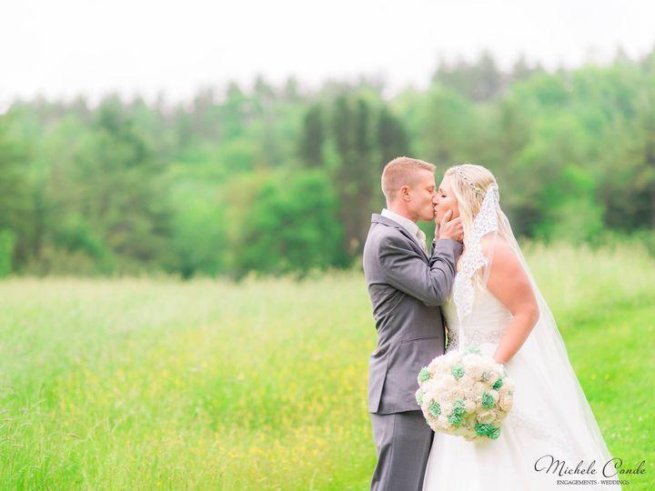 Tmx 1470252698519 134331861087758151285609917942574513186754o Bedford wedding dress
