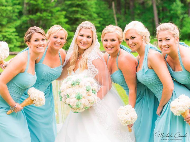 Tmx 1470252707528 1344324110877575979523317577099596617786082o Bedford wedding dress