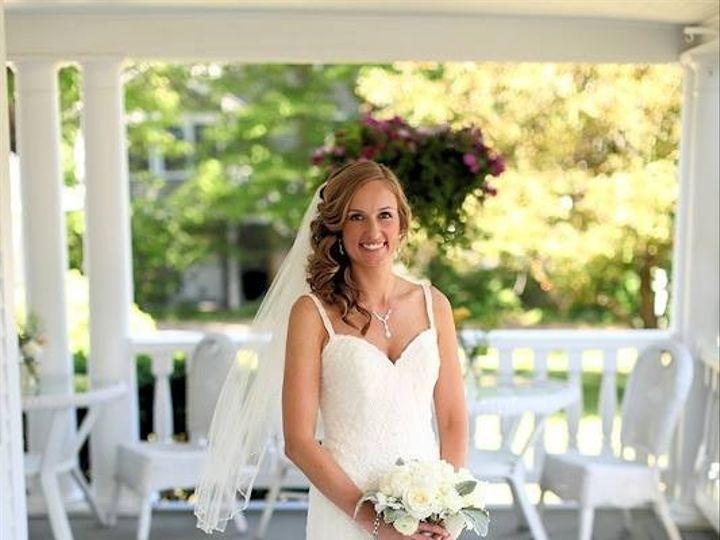 Tmx 1470252718963 13537513101571849663906919180753543943655824n Bedford wedding dress