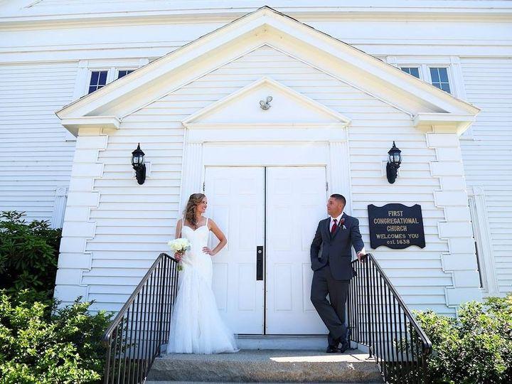Tmx 1470252719009 1355920510157189242180691939152788096001911o   Cop Bedford wedding dress