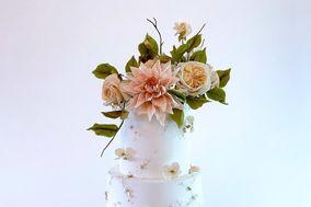 Rue Cler Cake Design