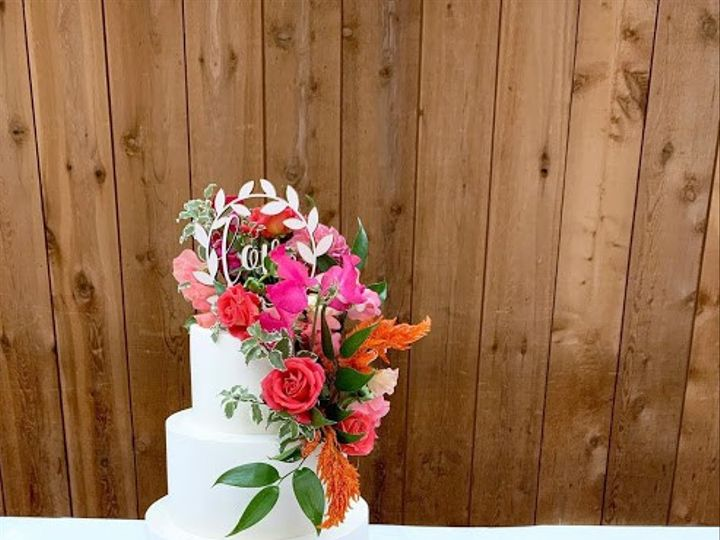 Tmx Martinezcake 51 1891545 1571187678 Seattle, WA wedding cake