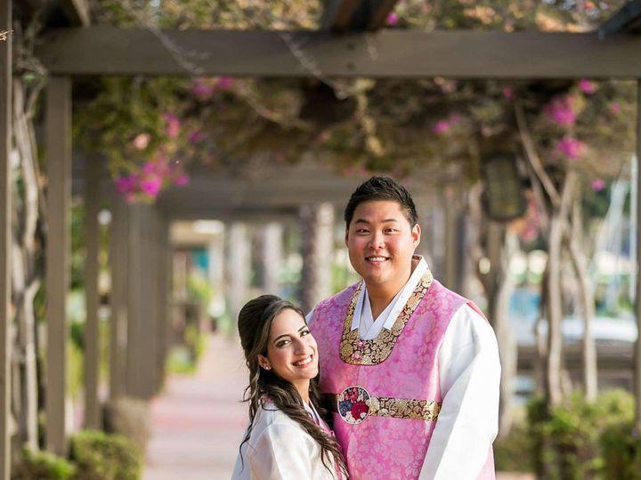 Tmx 0019moneeza Raymond Sangeet Pf 1 51 1991545 160299660299244 San Diego, CA wedding planner