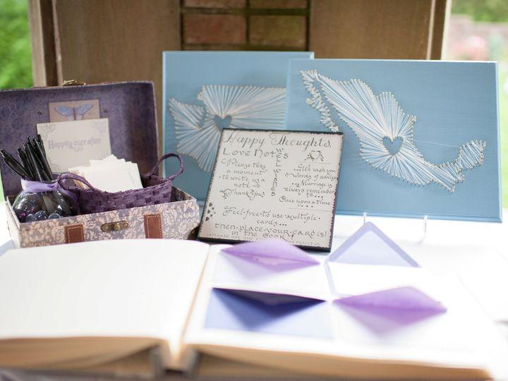 Tmx 09 Details 56 51 1991545 160299930942154 San Diego, CA wedding planner