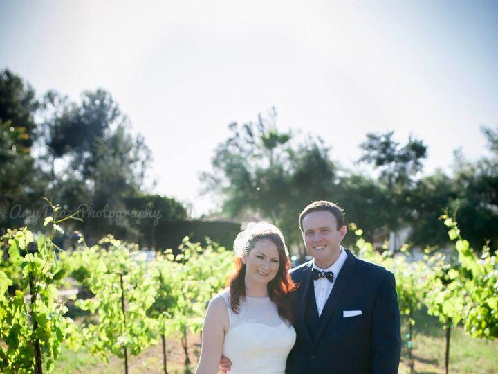 Tmx 13055846 480007365534506 1170548059139669610 O 51 1991545 160299875463698 San Diego, CA wedding planner