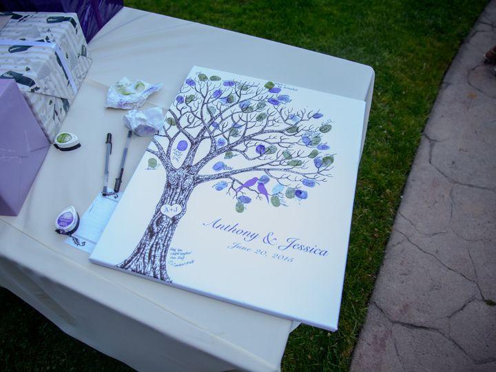 Tmx 20150620 Ajcp 6083 51 1991545 160299665874864 San Diego, CA wedding planner