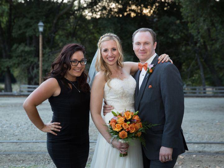 Tmx 20160925 Day Joe Wedding 0705 51 1991545 160299660514512 San Diego, CA wedding planner
