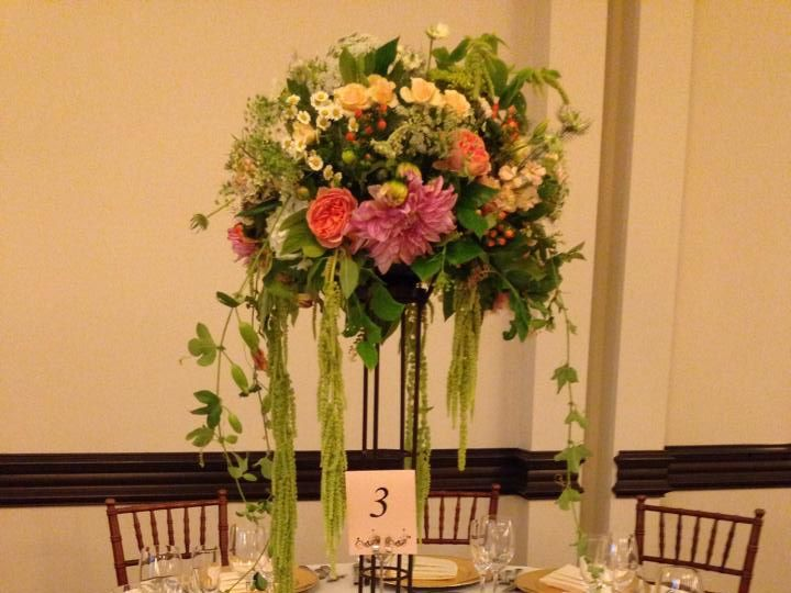 Tmx 8 6 14 51 1991545 160299912159813 San Diego, CA wedding planner