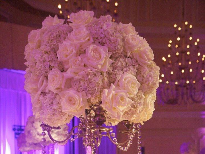 Tmx Centerpiece 14 51 1991545 160200283321916 San Diego, CA wedding planner