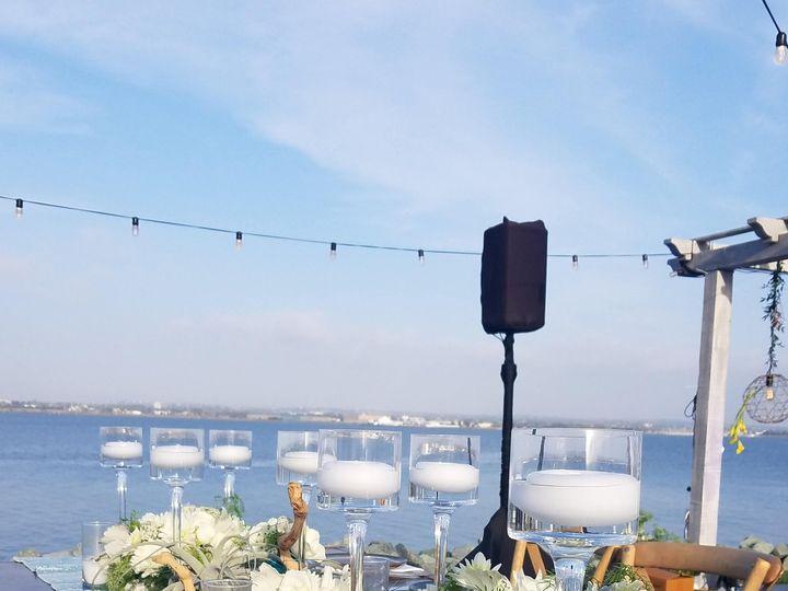 Tmx Centerpiece Kingstable 2 51 1991545 160200284345345 San Diego, CA wedding planner
