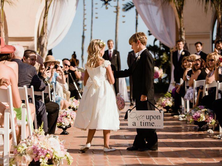 Tmx Ceremony 43 51 1991545 160299949050038 San Diego, CA wedding planner