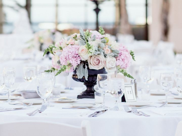 Tmx Details 18 51 1991545 160299951786470 San Diego, CA wedding planner