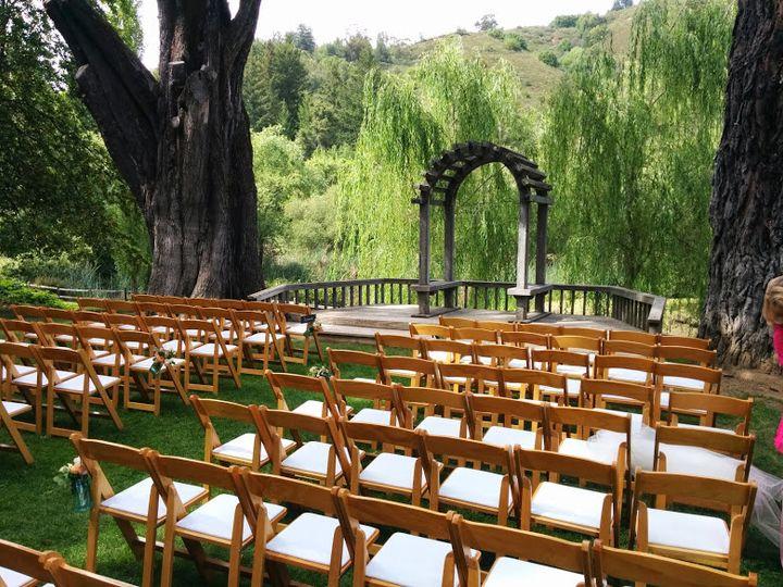 Tmx Hinkamp Wedding 51 1991545 160299845181087 San Diego, CA wedding planner