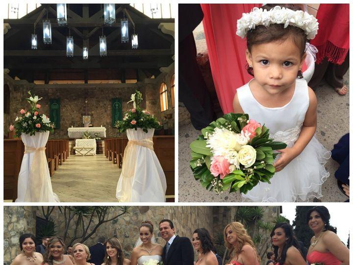 Tmx Image 3 51 1991545 160300060264098 San Diego, CA wedding planner