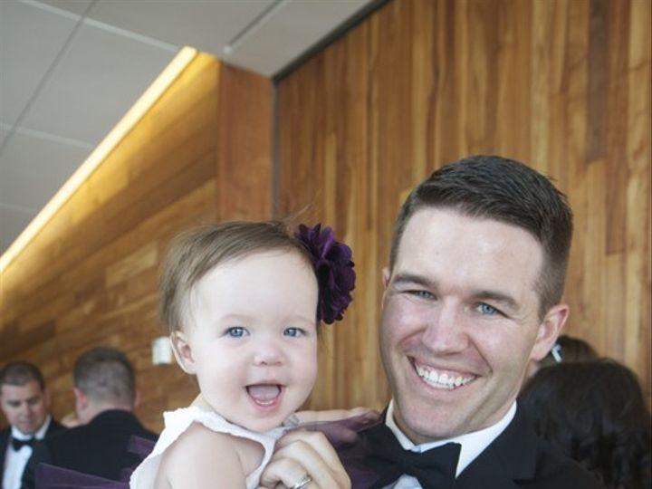 Tmx Image Asset 5 51 1991545 160300057781865 San Diego, CA wedding planner