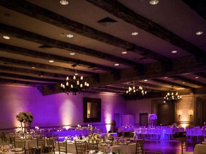 Tmx Image Asset1 51 1991545 160200285214192 San Diego, CA wedding planner