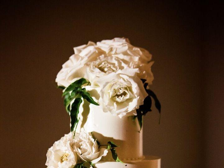 Tmx Image Asset2 51 1991545 160200285744378 San Diego, CA wedding planner