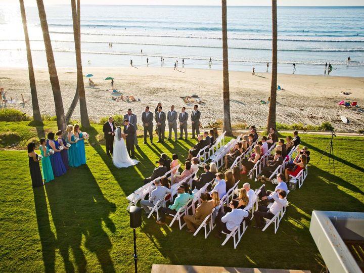 Tmx Img 0145 51 1991545 160200283760121 San Diego, CA wedding planner