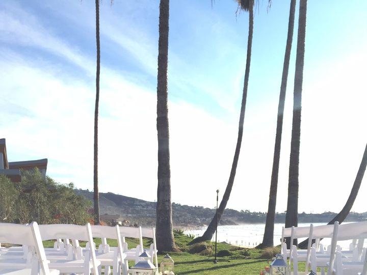 Tmx Img 0156 51 1991545 160299986148376 San Diego, CA wedding planner