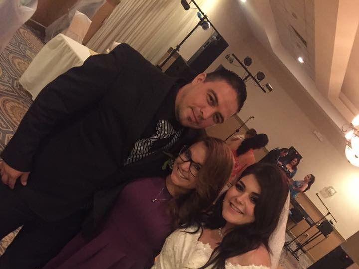 Tmx Img 0504 51 1991545 160299666253489 San Diego, CA wedding planner