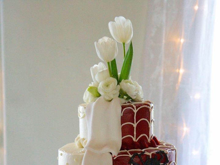 Tmx Img 0509 51 1991545 160299661070121 San Diego, CA wedding planner