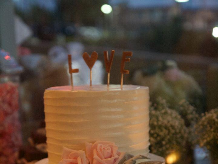 Tmx Img 0541 51 1991545 160299665453617 San Diego, CA wedding planner