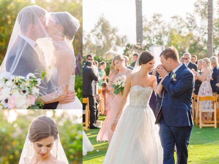 Tmx Img 0644 51 1991545 160299661032073 San Diego, CA wedding planner