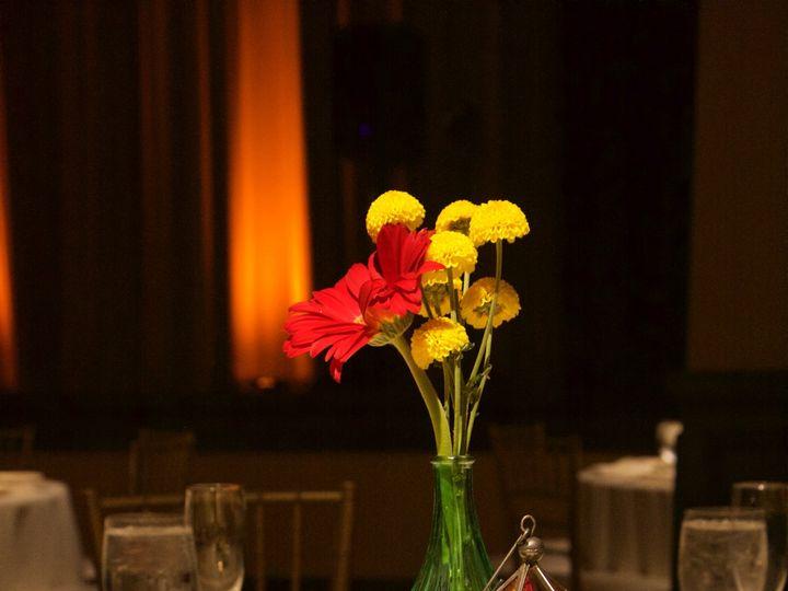 Tmx Img 0651 51 1991545 160299661398186 San Diego, CA wedding planner