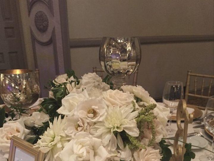 Tmx Img 1071 51 1991545 160300065341112 San Diego, CA wedding planner
