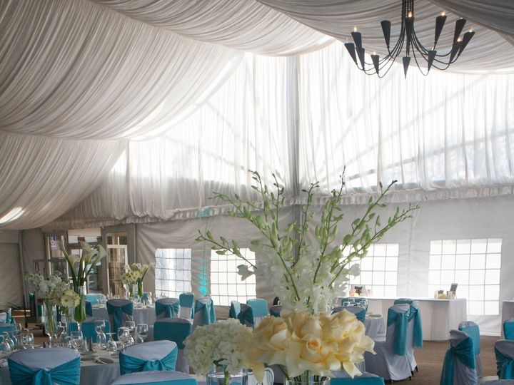 Tmx Img 3751 51 1991545 160299899480466 San Diego, CA wedding planner