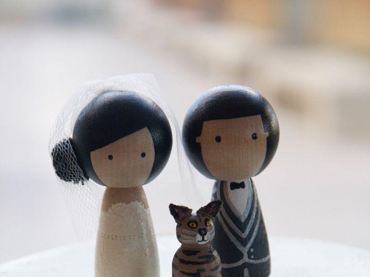 Tmx Img 4151 51 1991545 160299662464928 San Diego, CA wedding planner