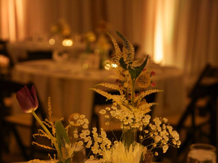Tmx Img 4178 51 1991545 160299662867383 San Diego, CA wedding planner