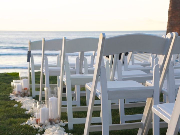 Tmx Img 4391 51 1991545 160299908235520 San Diego, CA wedding planner