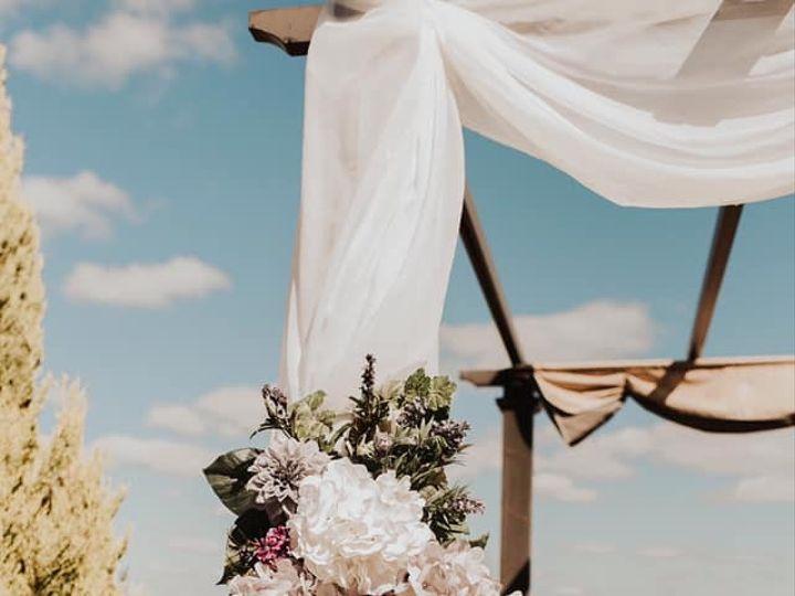 Tmx Img 4763 51 1991545 160299662558113 San Diego, CA wedding planner