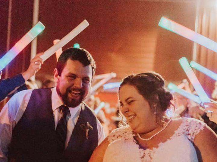Tmx Img 4773 51 1991545 160299662986796 San Diego, CA wedding planner