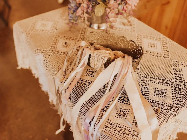 Tmx Img 4783 51 1991545 160299864066695 San Diego, CA wedding planner