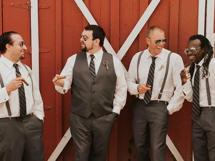 Tmx Img 4798 51 1991545 160299865388285 San Diego, CA wedding planner