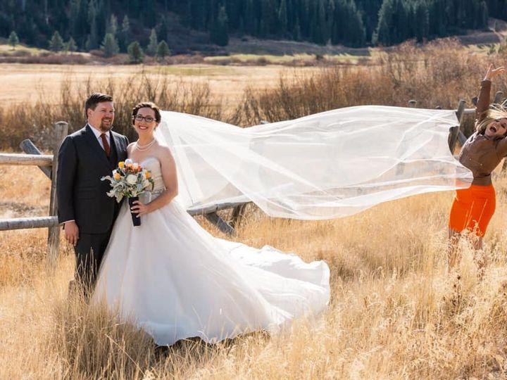 Tmx Img 7221 51 1991545 160299666444293 San Diego, CA wedding planner