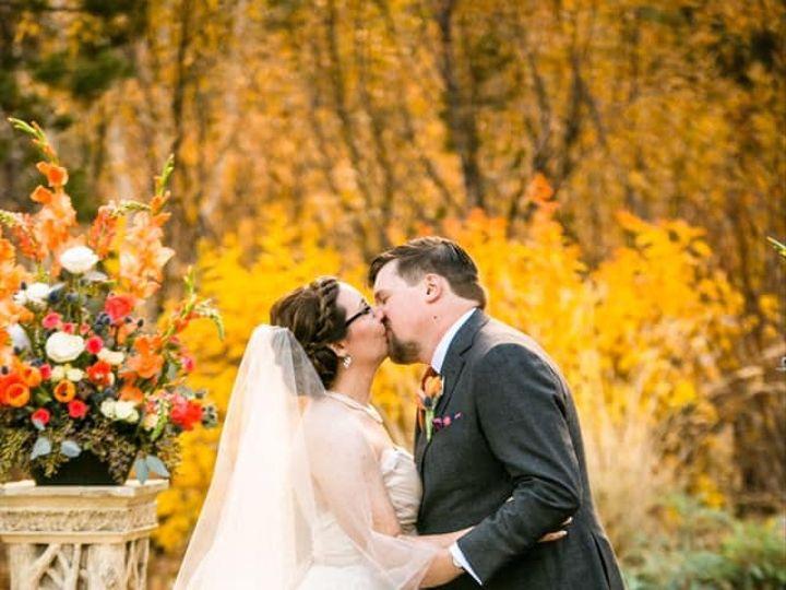 Tmx Img 7232 51 1991545 160299853673364 San Diego, CA wedding planner
